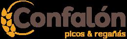 confalon logo